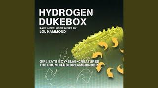 Girl Eats Boy (Dirty Beatniks Mix)