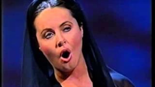 Sarah Brightman: Pie Jesu