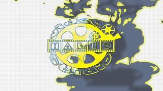 Graphic web design-advertising-print service Video Studio Halid