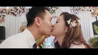 Phóng sự nạp tài Bảo Yến - Đình Thành [TH Media WeddingFilm]