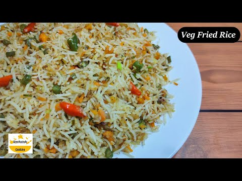 veg-fried-rice-|-वेज-फ़्राइड-राइस-|-quick-&-easy-recipe-|-5-minute-veg-fried-rice-|-street-style