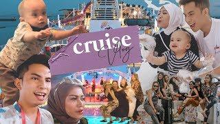 Cruisin Trip!