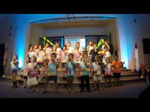 KTA Living In Paradise September 2014 - 4 of 5