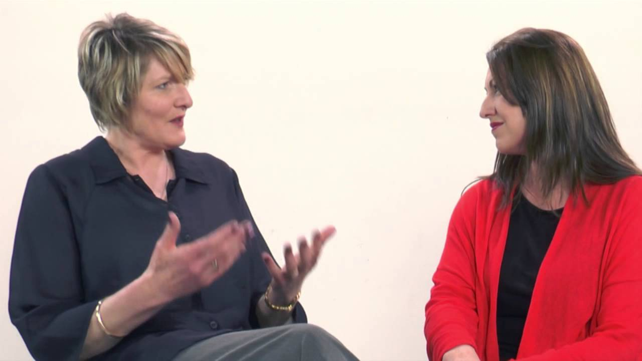 Discussing It\'s Not About the Nail - The importance of empathy and ...