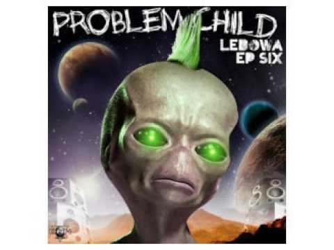 Problem Child - Ojari.mp3