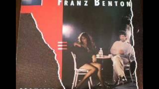 After All - Franz Benton