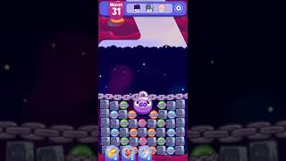 Angry Birds Dream Blast Level 425