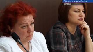 Депутаты Госдумы решают проблемы сельчан