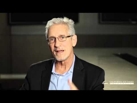 Creativity and Addiction with Dr. Bob Weathers