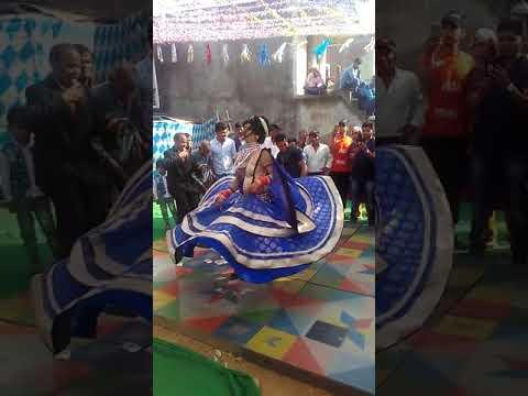 Pithoragarh city chaliya dance ( bhlya)