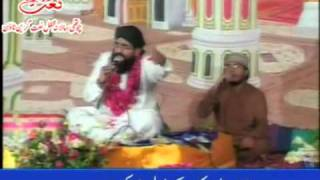 Best of Shehzad Madni-                    Amma Ghar Ranjan Aya - YouTube.flv