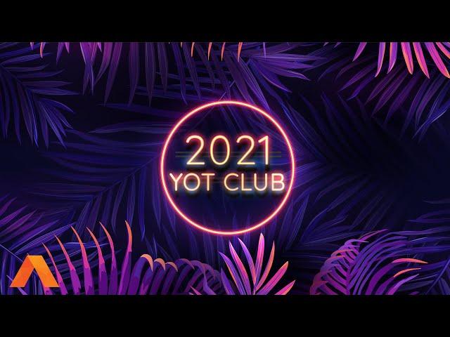APG Yot Party