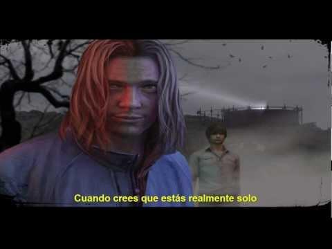 Silent Hill 4 | Cradle of Forest (Subtitulada en español)