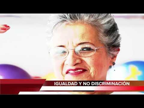 Obtuvimos el Certificado Oro de la Norma Mexicana de Igualdad Laboral y No Discriminación.