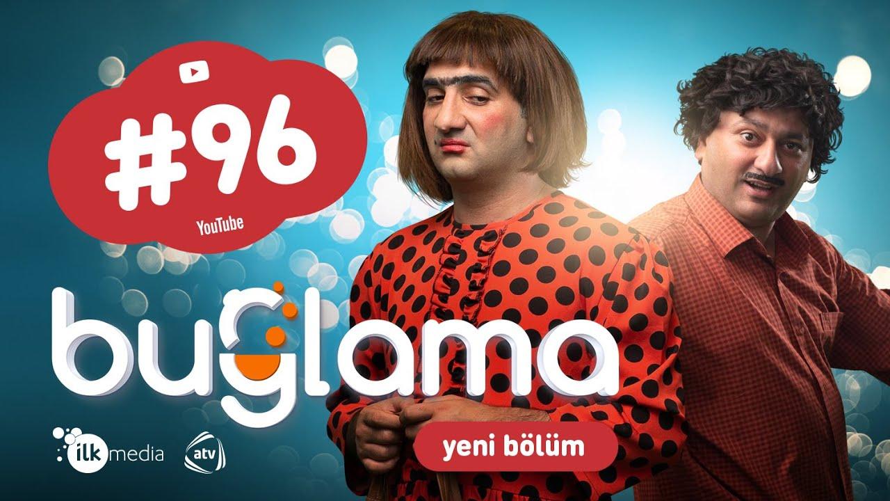 Buglama 96