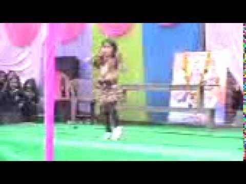 chipkale saiyan fevicol se full hd video song
