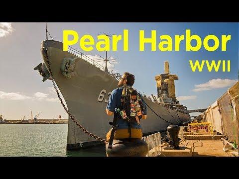 top-secret-pearl-harbor-tour