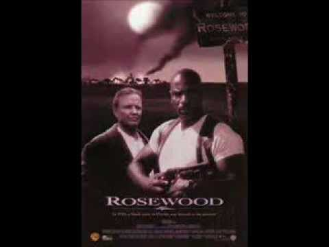 Flashback Review Of Rosewood ( 1997 )