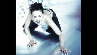 BLUMCHEN - Intro + Outro mix (Herz an Herz)