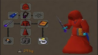 1 Hit Rushing Pkers with Fire Surge