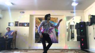 Kisi Disco Mein Jayen-Udit Narayan,Alka Yagnik [HD-1080p] nebiyev elqem dance azerbaycan
