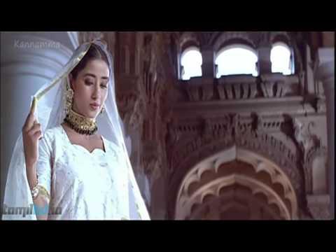 Bombay-Kannalane Enathu Kannai 1080p HD Video