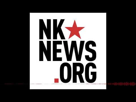 Frenemies? DPRK-Russia relations over the years – North Korea News Podcast Episode 3