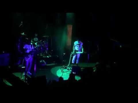 Poptone - Full Concert - Gothic Theatre Denver - 06.22.17 Mp3