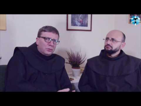 bEZ sLOGANU2 (331) Dlaczego Bóg nie wysłuchuje naszej modlitwy?