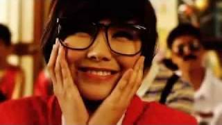 Repeat youtube video SIGURO - Yeng Constantino