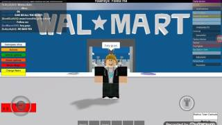 Trolling a boy in ROBLOX-(MEDIC) and the boy trolled me too and ITS A TIE