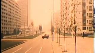 Fahrtrainerfilm C Pkw (DDR 1990)