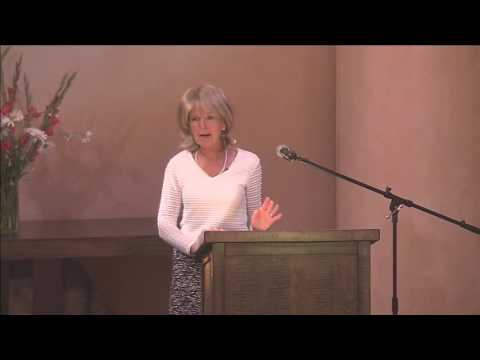 """"""" Miracles - Why Not! """" with Patty Harris, August 14th, 2016"""