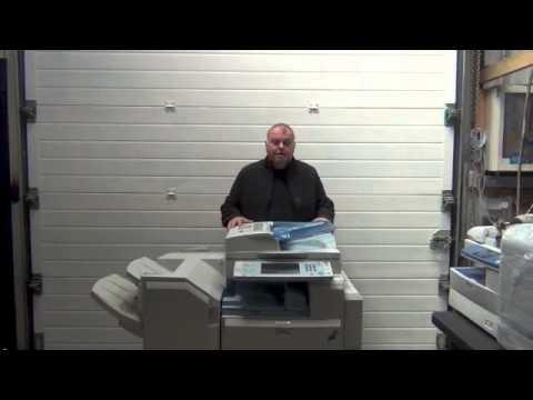 """Short term phocopier rental"" photocopier rental"" Photocopier finance"""