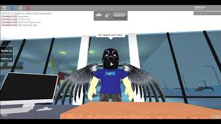 Bmw on the snow (roblox) + ride channel in desc