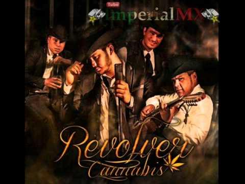 8e925bb50f El Cargo Del 5 - Revolver Cannabis (letra da música) - Cifra Club
