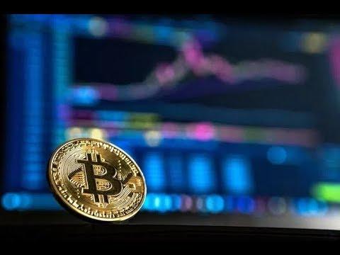The Top Cryptocurrencies, Bakkt Senate, Litecoin Hash Collapse & Altcoin Apocalypse