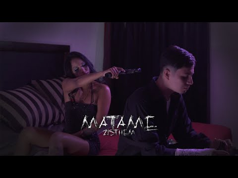 Zisthem - MATAME