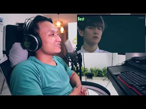 Vocal Coach Reacts to Kpop Idols WORST vs BEST  Vocals