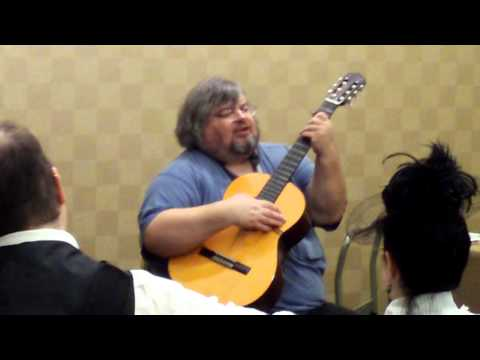 Popular Filk music & Tom Smith videos