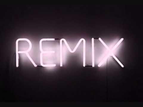 Final Countdown Remix hip hop 2011