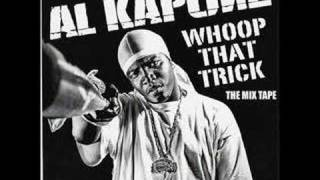 Al Kapone - I Ain