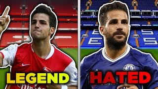 10 Great Players Who Ruined Their Legacy!