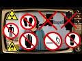 Folge 16 - Frag Barbara! - Regeln in der Familie (Vorschaubild)
