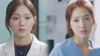 I'm Only Human Female Leads Korean Dramas