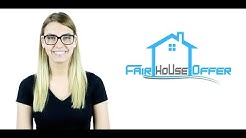 Stop Foreclosure Rochester NY | CALL 888-277-2711 | Stop Rochester NY Foreclosure | Prevention |