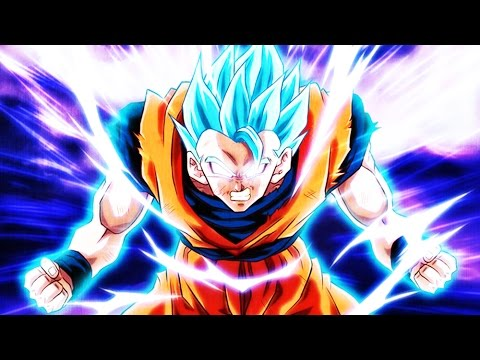 Gohan's NEW Form - Dragon Ball Super Episode 90 SPOILERS!! - YouTube
