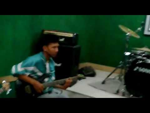 Virus (slank) - reggae.net band