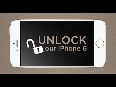 Обход активации icloud на iPhone миф или реальность?