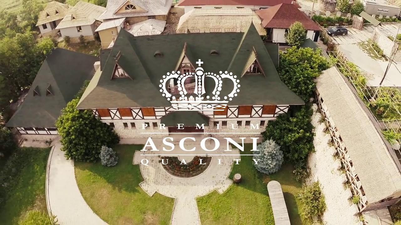 Картинки по запросу ASCONI